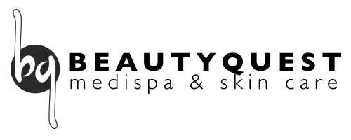 BeautyQuest Medispa & Skin Care